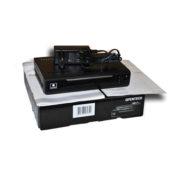 Ресивер HD Opentech OHS1740V
