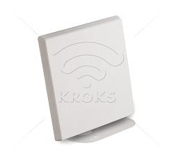 Направленная 14дБ 3G 4G антенна KP14-2600C 2