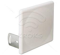 Направленная 18 дБ 3G 4G антенна KP18-2600 для 4G модема 3