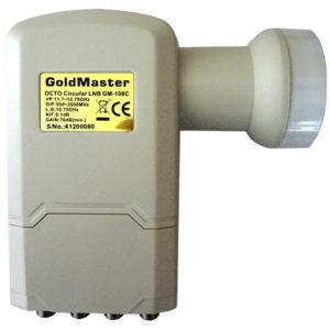 konvertor_goldmaster_gm-108c_(8_vyhodov)