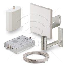 Комплект для усиления сотовой связи GSM900 KRD900