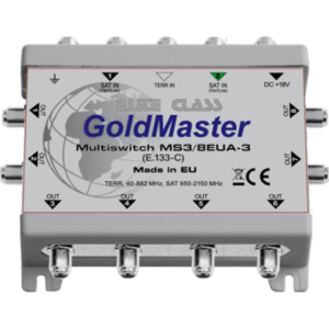 goldmaster_ms_3-8_eua_3-1000x1340