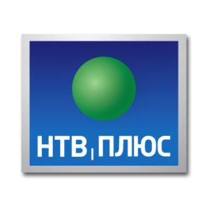 Ресиверы НТВ - ПЛЮС продажа