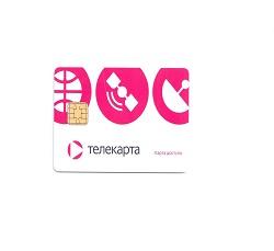 telekarta-3hd