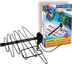 antenna-komnatnaya-dmv-delta-k131a-02-015v-1