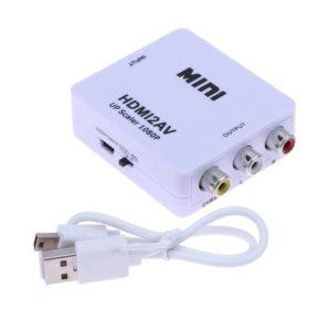 Mini-0-5m-to-RCA-AV-Converter