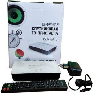 Opentech-wite_1-500x500