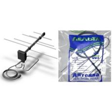 product-DELTA-K132A-s-usilitelem-5v_171f6ed4321f6a1298b68d3017a8c7f8.ipthumb600xprop