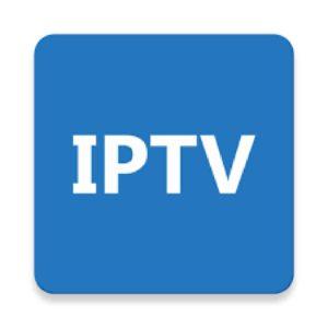Просмотр TV через интернет/IP приставки