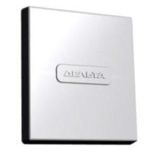 АППС-Дельта-Ф1700-2700-300x300